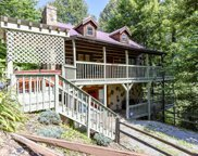 2153 E East View Drive, Sevierville image
