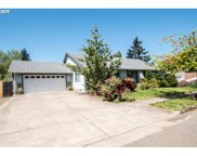 735 S 7TH  ST, Cottage Grove image