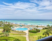 291 Scenic Gulf Drive Unit #UNIT 606, Miramar Beach image