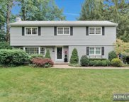 18 Ravine Drive, Woodcliff Lake image