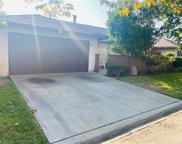 13381     Beach Terrace Drive, Garden Grove image