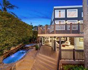 1496 Summit Avenue, Cardiff-by-the-Sea image