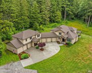 37423 SE 191st St, North Bend image
