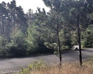 22083 Lee Drive, Timber Cove image