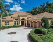 7075 Twin Hills Terrace, Lakewood Ranch image