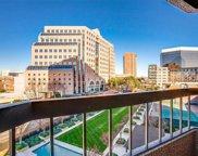 3030 Mckinney Avenue Unit 404, Dallas image
