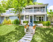 6915 Lakeshore Drive, Dallas image