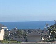 33561     Divers Court   52, Dana Point image