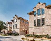 3003 Douglas Avenue Unit 19, Dallas image