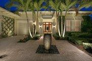 12133 Plantation Way, Palm Beach Gardens image