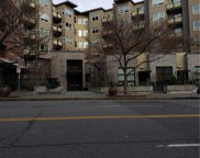 5440 Leary Ave NW Unit 302, Seattle image