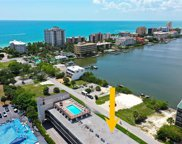 260 Southbay Dr Unit 111, Naples image