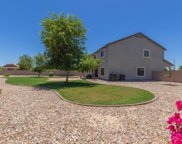 8819 S 56th Drive, Laveen image
