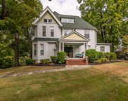 148 Clifton Heights Rd, Newport image
