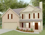 906 Hampton Place Circle, Loudon image
