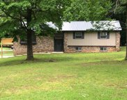 210 Parliament, Russellville image