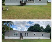 25238 Patterson Road, Robertsdale image
