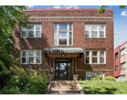 522 Ridgewood Avenue Unit #10, Minneapolis image