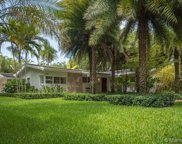 1000 S Alhambra Cir, Coral Gables image