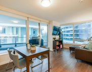 8238 Lord Street Unit 305, Vancouver image