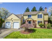4097 BUCK BRUSH  LN, Lake Oswego image