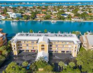 544 Pinellas Bayway  S Unit 4, Tierra Verde image