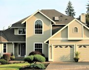 13925 67th Ave SE, Snohomish image