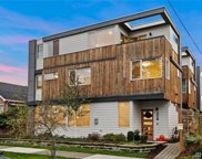 2225 NW 61st St, Seattle image
