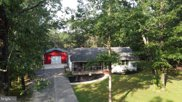 2413 4th   Road, Hammonton image