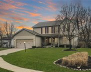 12575 Traverse  Place, Fishers image