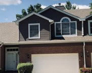 14564 Club Circle Drive, Oak Forest image