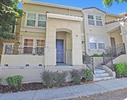 406 Adeline Ave, San Jose image