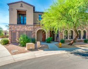 20750 N 87th Street Unit #2147, Scottsdale image