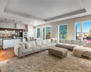 3750 South LAS VEGAS Boulevard Unit #2606, Las Vegas image