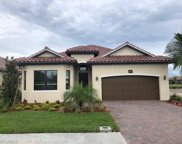 28051 Edenderry Ct, Bonita Springs image