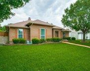 2508 Kingsridge Drive, Dallas image