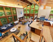58 Colonial  Avenue, Dobbs Ferry image