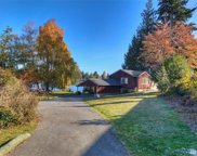 15504 20th Ave SW, Burien image