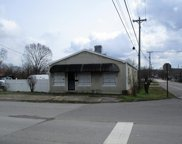 400 Coffee Ave, Russellville image