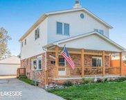 22810 Arcadia, Saint Clair Shores image