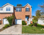124 Canton Ct, Goodlettsville image