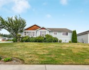 28215 82nd Dr NW, Stanwood image