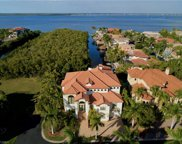 13510 Sherrill Point  Court, Fort Myers image