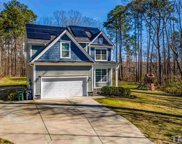 1808 Turning Plow Court, Holly Springs image