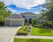20700 Broadwater Drive, Land O' Lakes image