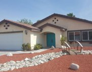 67675 Paletero Road, Cathedral City image