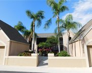 12250 Kelly Greens BLVD Unit 54, Fort Myers image