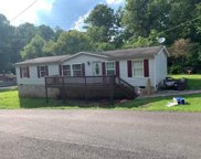 105 Blacksferry Road Rd, Knoxville image