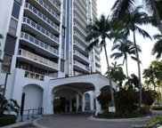 3598 Yacht Club Dr Unit #1501, Aventura image
