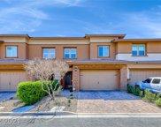 10381 Pescado Lane, Las Vegas image